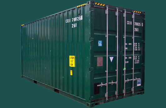 shipping-container-530green