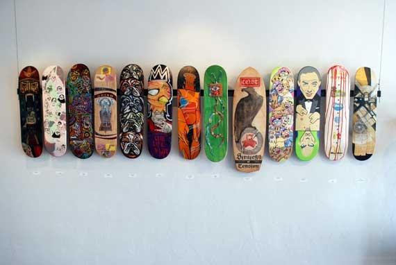 deck top image