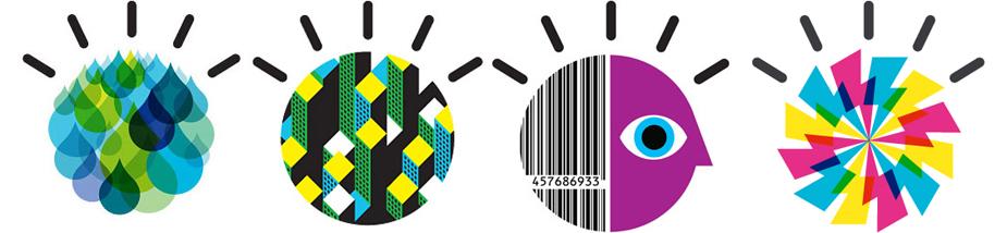 smart_grid_icon 2