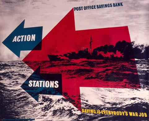 The-British-Postal-Museum-003