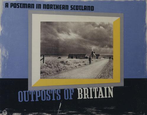 The-British-Postal-Museum-007