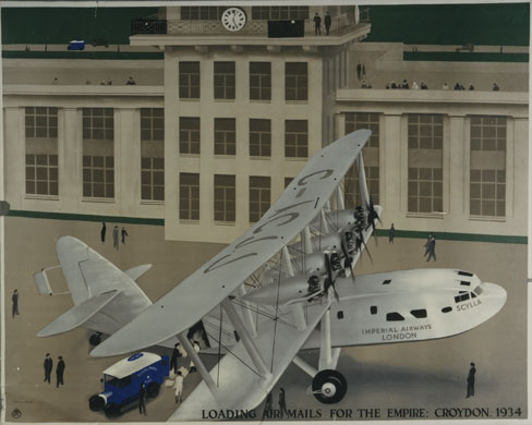 The-British-Postal-Museum-008