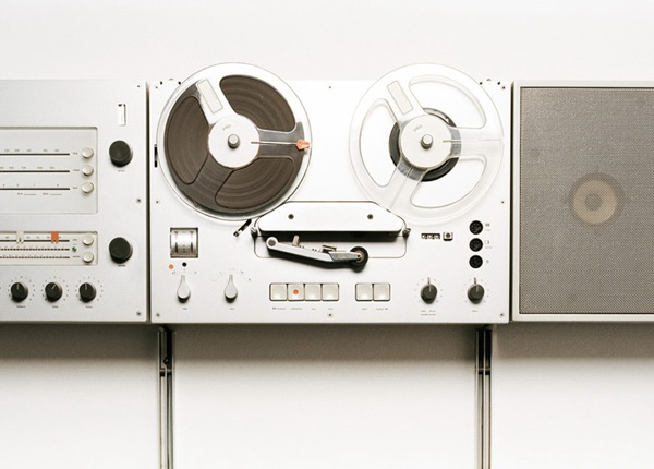 design friday let s kick out the jams with dieter rams. Black Bedroom Furniture Sets. Home Design Ideas