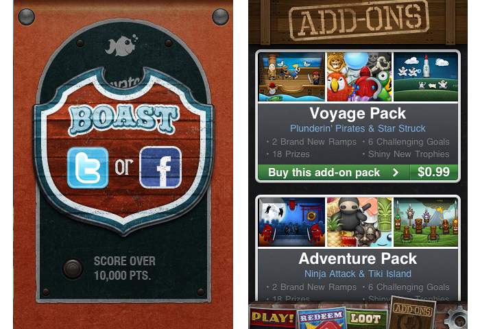 58dd9c678c52 iPhone Game of the Week Review