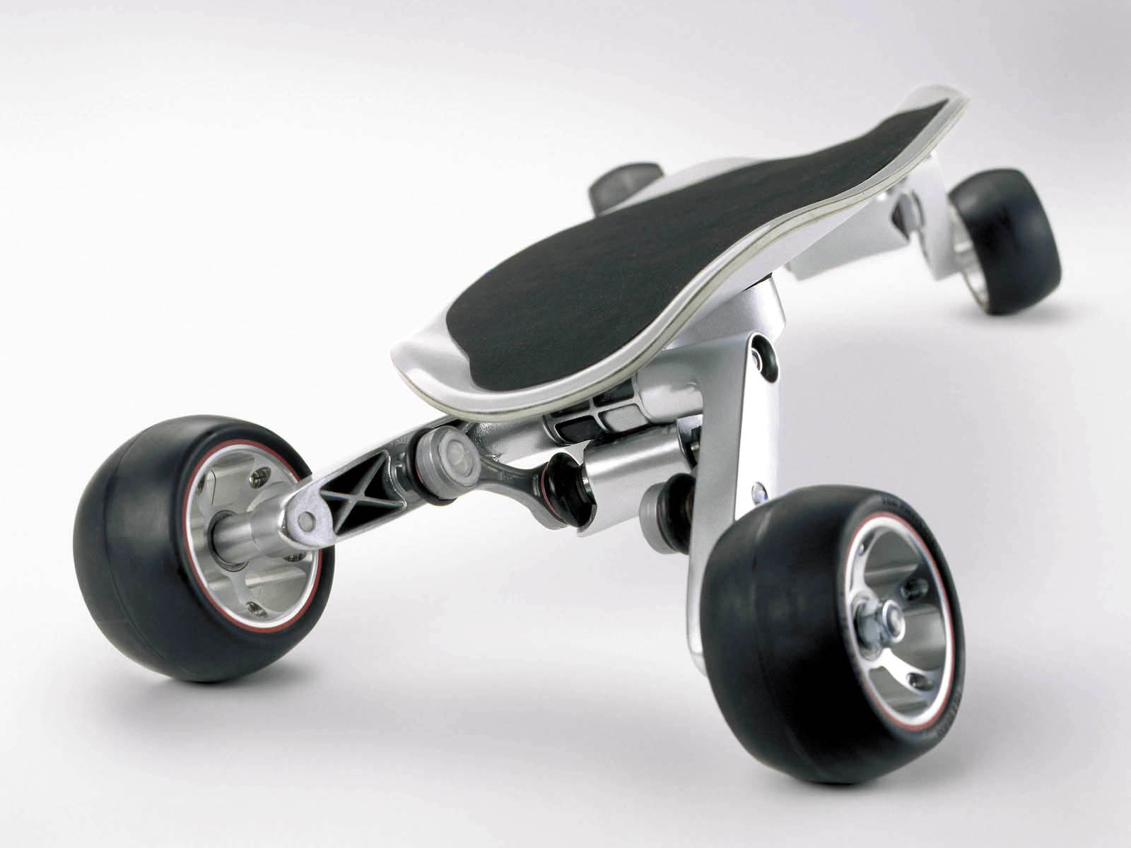 Skate Bmw Street Carver Longboard HD Wallpapers Download free images and photos [musssic.tk]