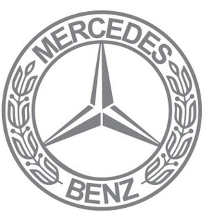 University Of Cambridge Eps 48858 also Mercedes Benz Social Media Plans For The A Class as well Degrade likewise Business 20Technologies 39085758 further It Ain E2 80 99t The Data It Ain E2 80 99t The Analytics It E2 80 99s The People. on harvard business press