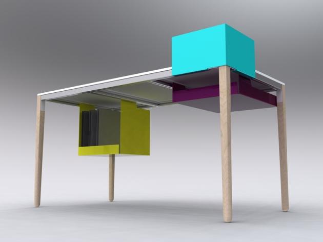 Diy Home Office Desk Plans Building Pdf Plans Wooden Bench: diy home office desk plans