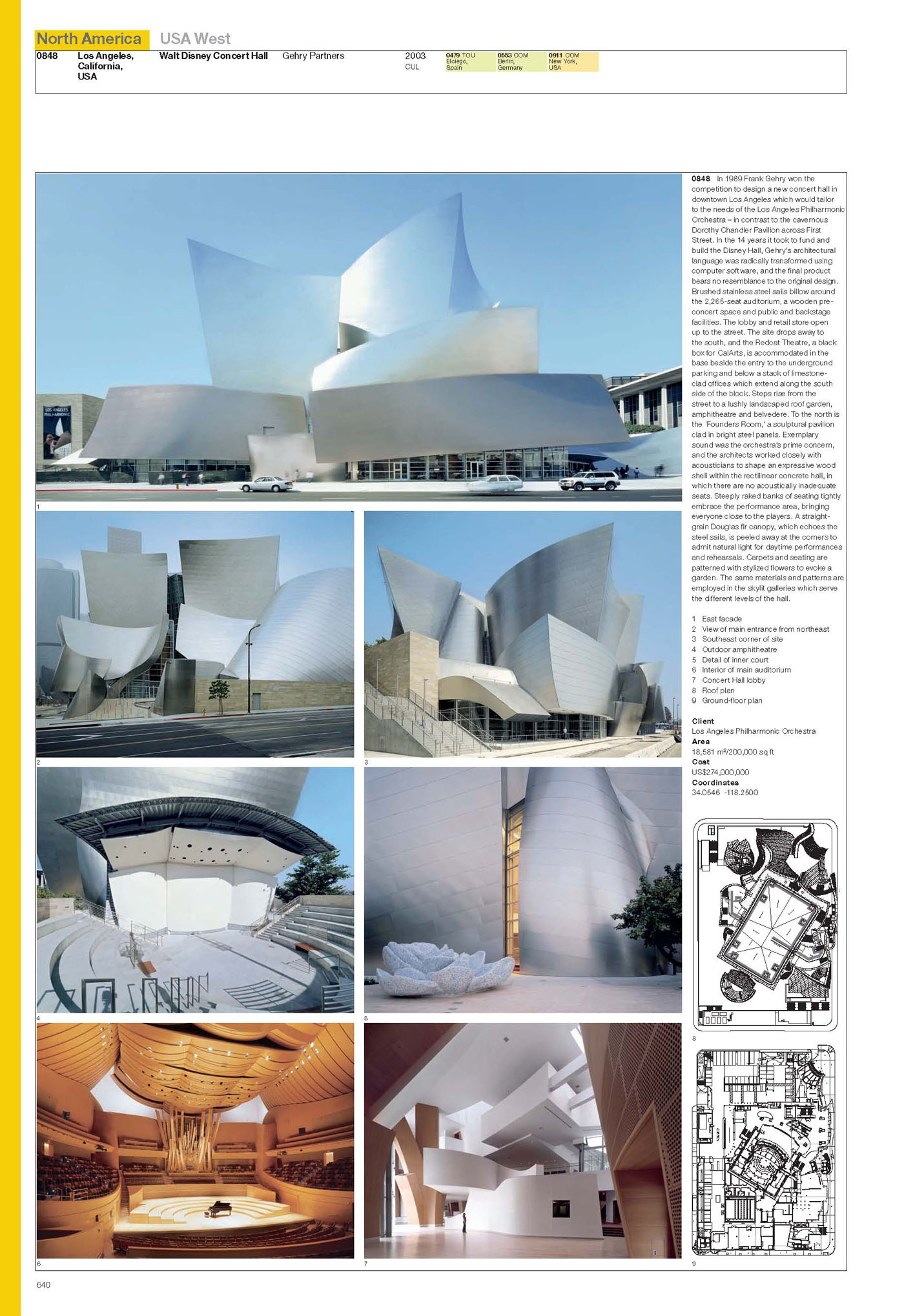 Architecture modular 4 page 6 39099727 94578567 solutioingenieria Image collections
