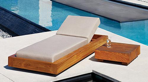 solid-teak-wood-outdoor-furniture-marmol-radziner-danao-6 - Solid-teak-wood-outdoor-furniture-marmol-radziner-danao-6 Modular 4