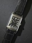 Mad Men_Jaeger-LeCoultre 0325