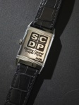 Mad Men_Jaeger-LeCoultre 5