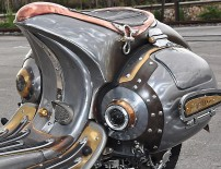 guardian-astonishing-steampunk-vespa-by-pulsar-projects-photo-gallery-medium_14