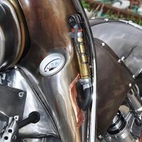 guardian-astonishing-steampunk-vespa-by-pulsar-projects-photo-gallery-medium_17
