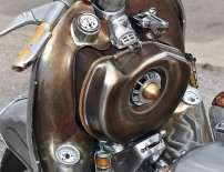 guardian-astonishing-steampunk-vespa-by-pulsar-projects-photo-gallery-medium_21