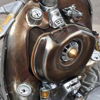 guardian-astonishing-steampunk-vespa-by-pulsar-projects-photo-gallery-medium_21