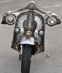 guardian-astonishing-steampunk-vespa-by-pulsar-projects-photo-gallery-medium_23
