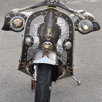 guardian-astonishing-steampunk-vespa-by-pulsar-projects-photo-gallery-medium_23