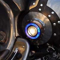 guardian-astonishing-steampunk-vespa-by-pulsar-projects-photo-gallery-medium_27