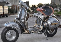 guardian-astonishing-steampunk-vespa-by-pulsar-projects-photo-gallery-medium_3