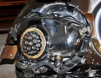 guardian-astonishing-steampunk-vespa-by-pulsar-projects-photo-gallery-medium_30