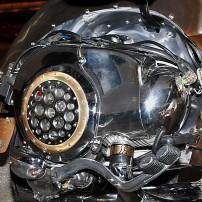 guardian-astonishing-steampunk-vespa-by-pulsar-projects-photo-gallery-medium_30