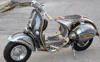 guardian-astonishing-steampunk-vespa-by-pulsar-projects-photo-gallery-medium_4