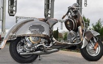 guardian-astonishing-steampunk-vespa-by-pulsar-projects-photo-gallery-medium_5