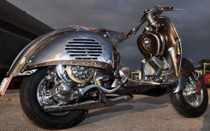 guardian-astonishing-steampunk-vespa-by-pulsar-projects-photo-gallery_1