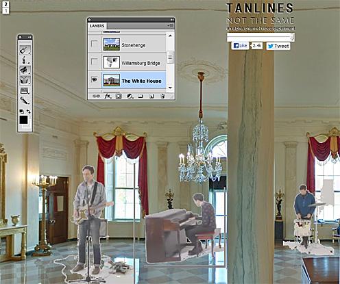tanlines_medium