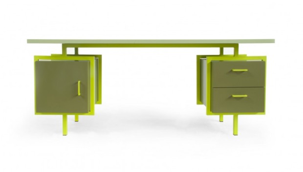 RetroDesks-Desk2-Green-01.-Front-View-JSPR-775x440