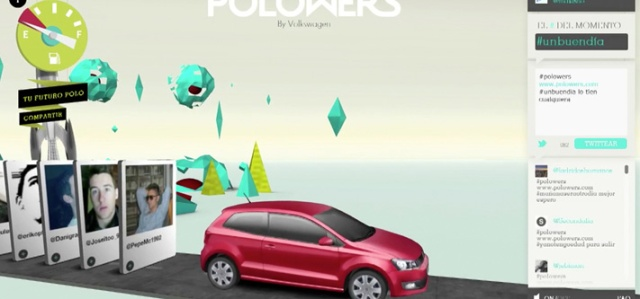 volkswagen-spain-polowers-by-volkswagen_campaigns_01