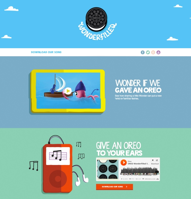 oreo_wonderfilled_site