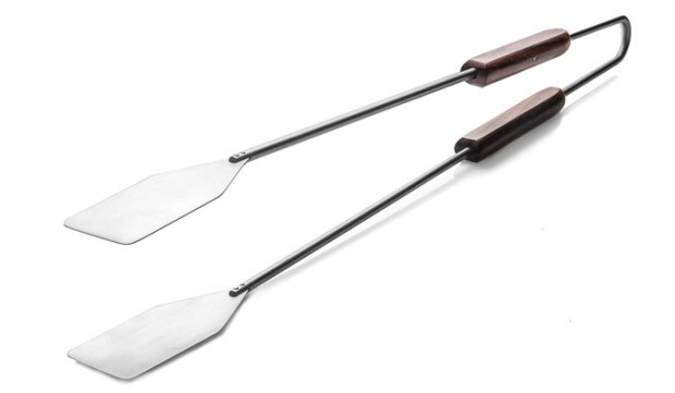 italian-barbecue-tool-set-tongs_1024x1024