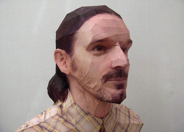 realistic-3d-paper-portraits-4