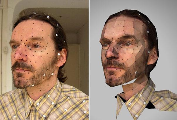 realistic-3d-paper-portraits-5