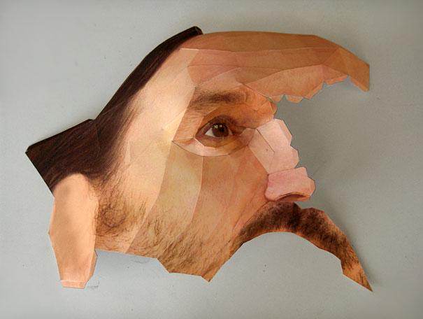 realistic-3d-paper-portraits-6