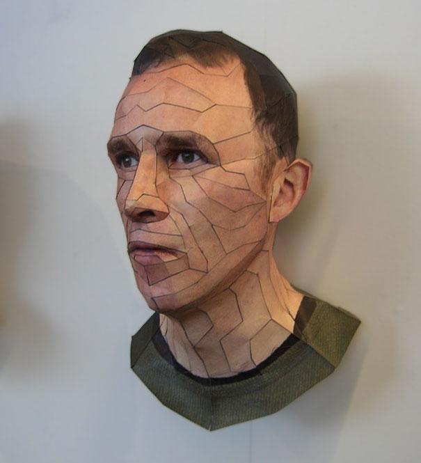 realistic-3d-paper-portraits-7
