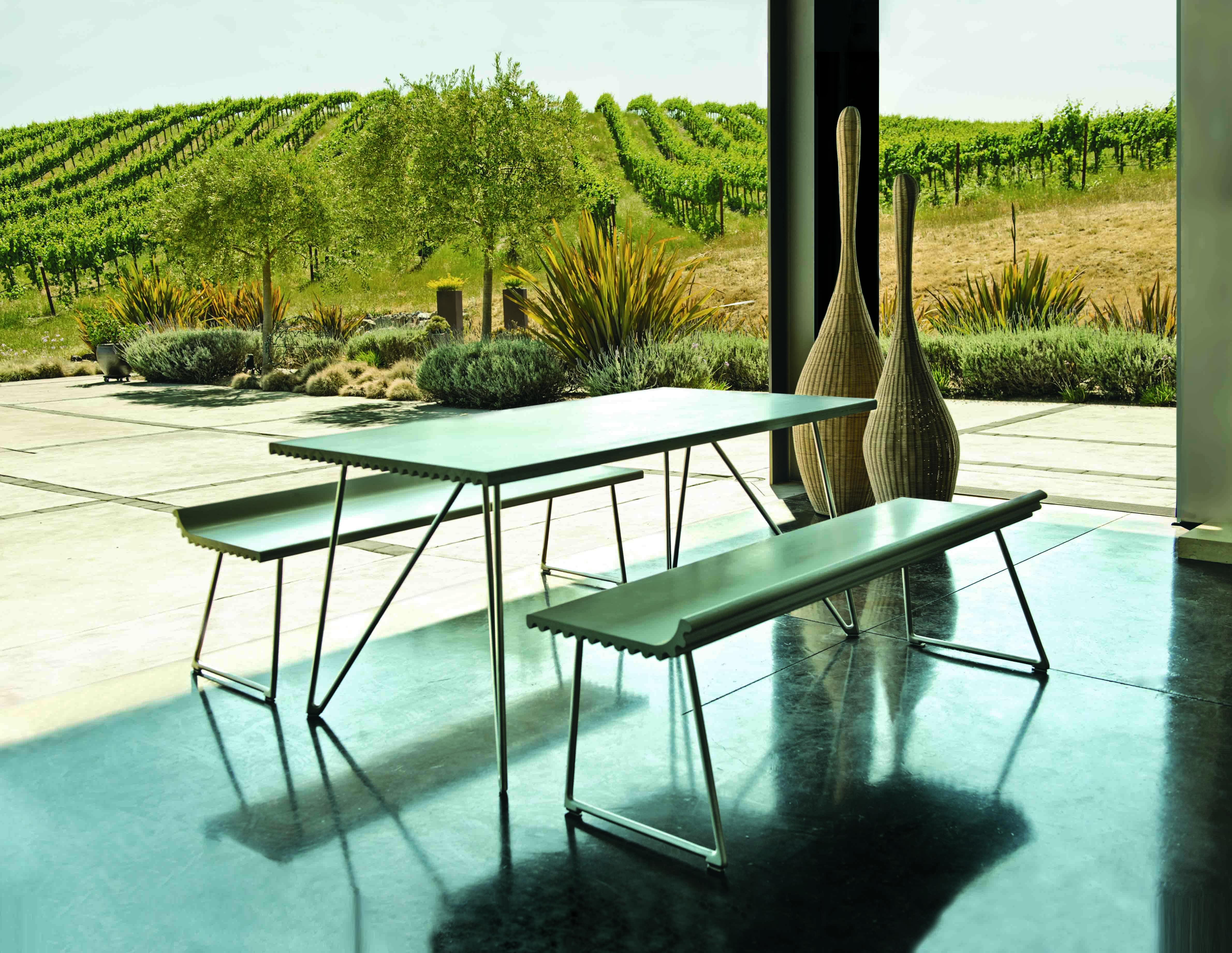landscape forms modular 4
