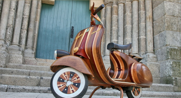 handcrafted-wooden-scooter-vespa-daniela_otdta_0