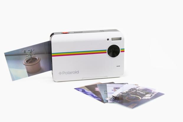 Polaroid-Z2300-72b5