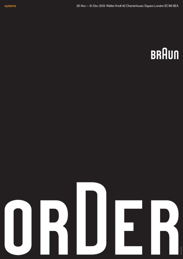 design-project-braun-poster-900-1