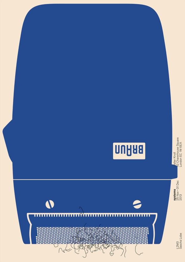 L2M3-braun-poster-900-1