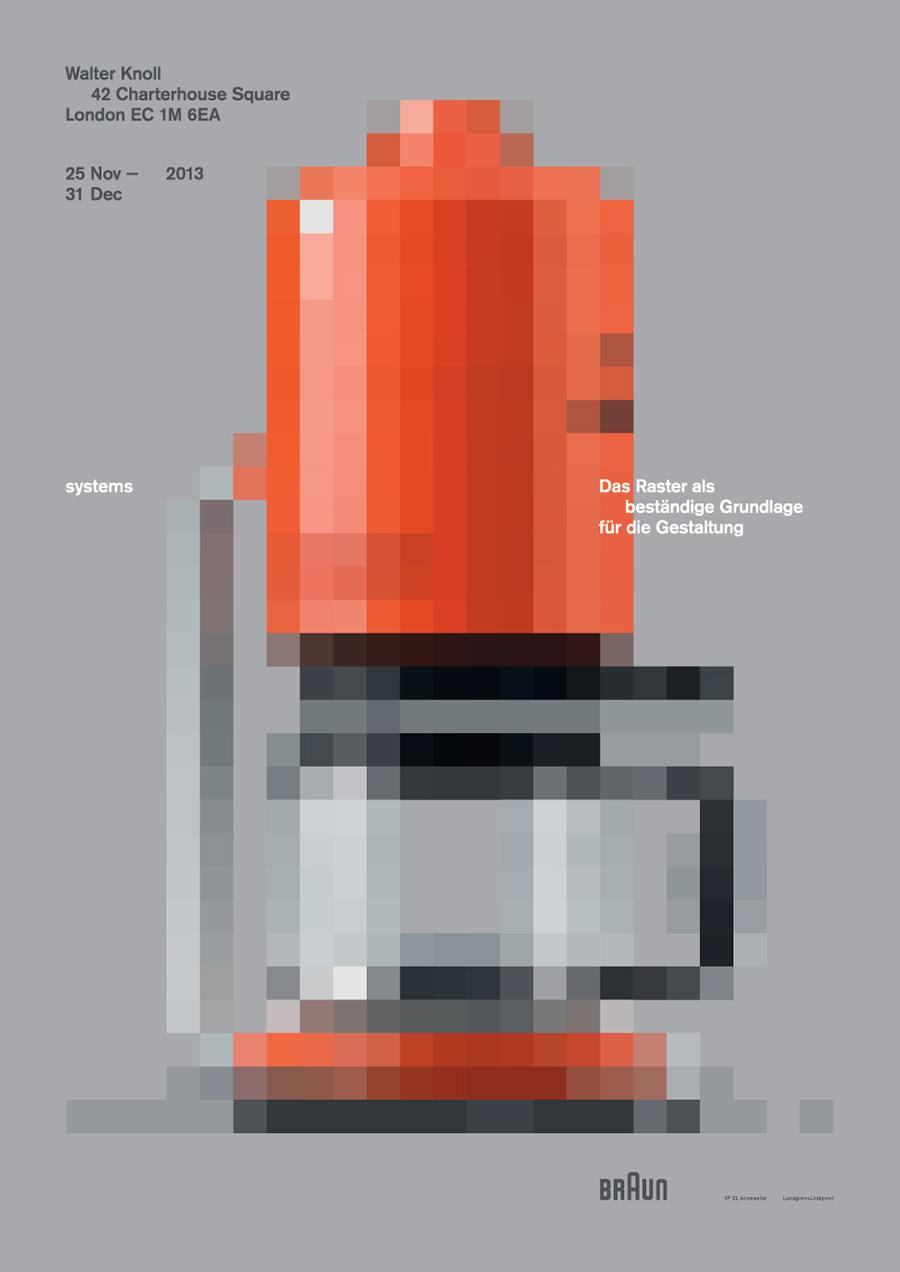 lundgren-lindqvist-braun-poster-900-1