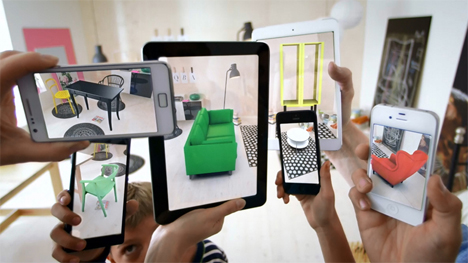 augmented-reality-ikea-catalog