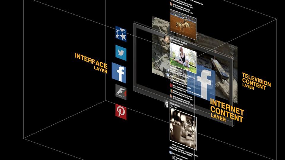 Interface-1