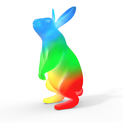 google-fiber-bunny