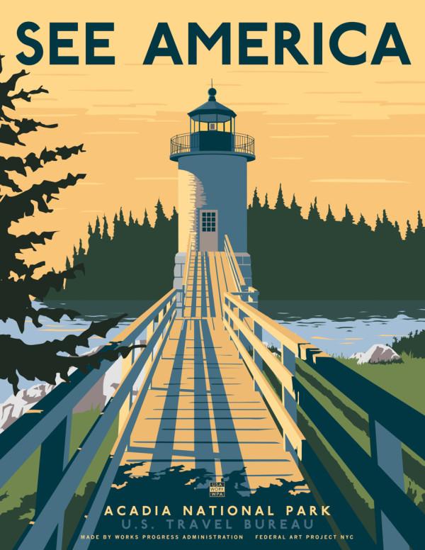 Acadia_Nat_Park_hirez_9.3.13-600x776