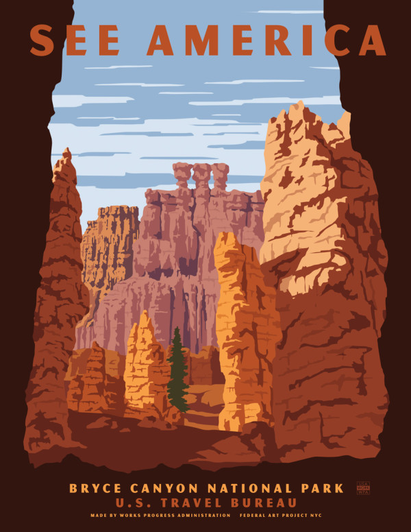 Bryce_Canyon_National_Park.Final_-600x776