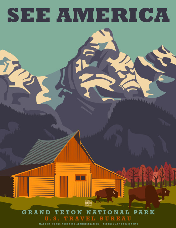 Grand_Teton_National_Park_hirez1-600x776