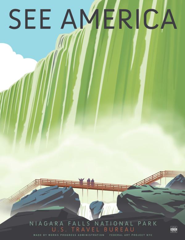 Niagara_Falls_State_Park_hirez4-600x776